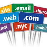 Kaj moramo preveriti ob nakupu domene?