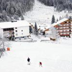 Ponudba smučarskih tečajev za zimo 2019/2020