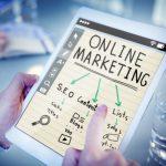 Prednost spletnega oglaševanja