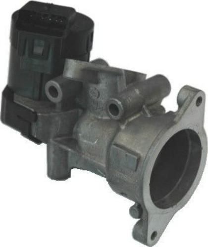 Varnostni ventil za vozila