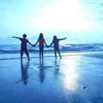 Turistično zavarovanje v tujini odpravlja tveganja