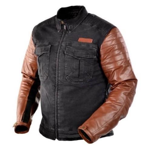 Trilobite motoristična jakna