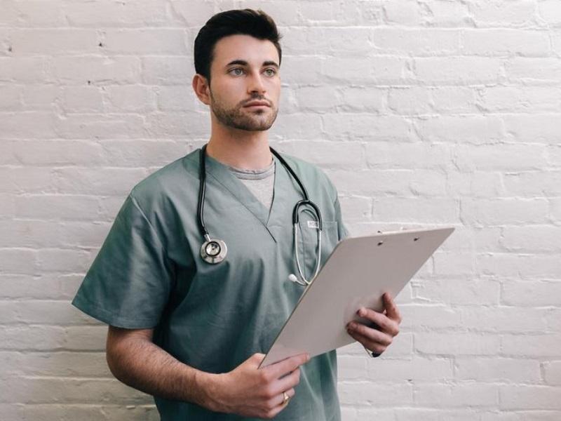 Kako poteka ultrazvok srca in kaj obsega?